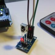 Remote-control-module-roboromania-exemplu