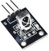 Remote-control-roboromania-modul-senzor