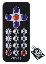 set-remote-control-roboromania-fata
