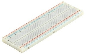 Breadboard-robo-romania-MB-102-fata2