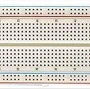 Breadboard-robo-romania-MB102-2
