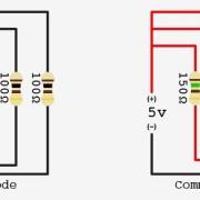 LED-RGB-roboromania