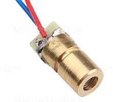 Laser-Diode-Head-With-Red-Dot-650nm-6mm-3V-5mW-roboromania