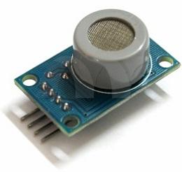 MQ7-CO-fum-detector-module-roboromania