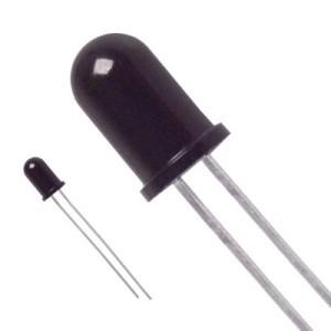 Senzor-IR-940nm-roboromania-pag