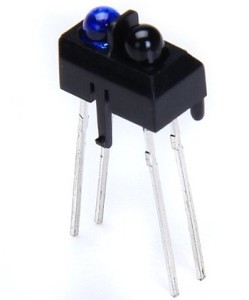 Senzor-TCRT5000-roboromania