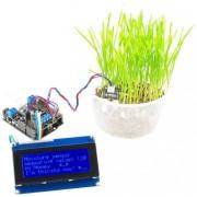 Soil-Hygrometer-Humidity-Detection-Module-roboromania-foto