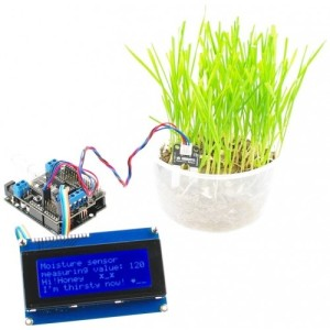 Soil-Hygrometer-Humidity-Detection-Module-roboromania-foto