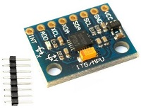 mpu-6050-roboromania-fata