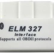 OBD2-ELM327-Bluetooth-OBD2-roboromania