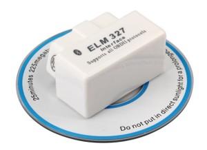 OBD2-ELM327-Bluetooth-OBD2-roboromania-2