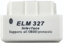 OBD2-ELM327-Bluetooth-OBD2-roboromania-fata