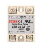SSR-solid-state-relay-releu-25A-24-380V-AC-roboromania-1