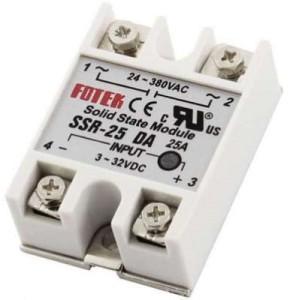 SSR-solid-state-relay-releu-25A-24-380V-AC-roboromania
