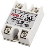 SSR-solid-state-relay-releu-25A-24-380V-AC-roboromania-fata