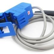 senzor-transformator-curent-30A-clip-2-roboromania