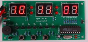 Ceas-Digital-Clock-DIY-Kit-roboromania-ex