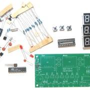 Ceas-Digital-Clock-DIY-Kit-roboromania-kit