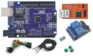 Termostat-Online-Uno-kit-roboromania-kit