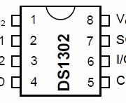 ds1302-roboromania-pini