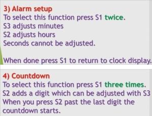 instructiuni3