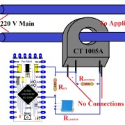 transformator-curent-5A-roboromania-ex2