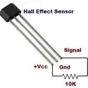 Honeywell-SS441A-senzor-Hall-roboromania-10k