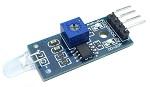 modul-senzor-fotodioda-roboromania-cu-4-pini-f