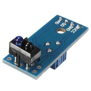 Modul-senzor-IR-urmărire-TCRT5000-roboromania-2