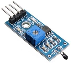 Modul-senzor-temperatură-digital-termistor-roboromania