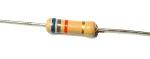 Rezistor-68k-montaje-electronice-roboromania