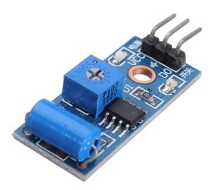 Senzor-vibratie-roboromania