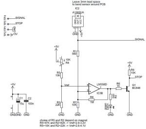 senzor-hall-roboromania-ex2