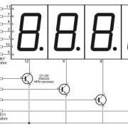 4digit-7segmente-display-rosu-ex-roboromania