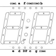 4digit-7segmente-display-rosu-pini-roboromania