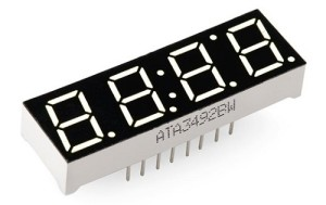 4digit-7segmente-display-rosu-roboromania