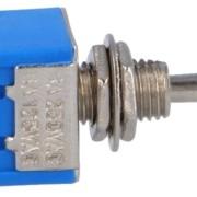 Comutator-Switch-Toggle-L-roboromania