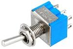 Comutator-Switch-Toggle-f-roboromania