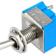 Comutator-Switch-Toggle-roboromania