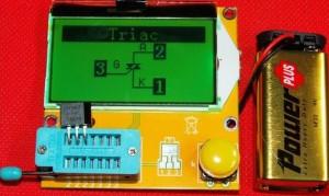 LCD-Teste-1-roboromania