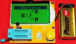 LCD-Teste-3-roboromania