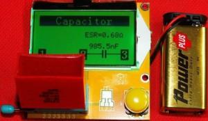 LCD-Teste-4-roboromania