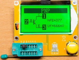 LCD-Teste-5-roboromania