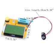 LCD-Teste-dim-roboromania