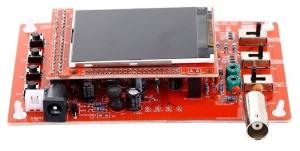 LCD-osciloscop-2-roboromania