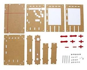 LCD-osciloscop-carcasa-roboromania