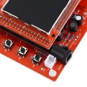 LCD-osciloscop-det-roboromania