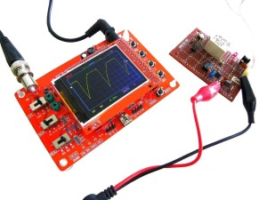 LCD-osciloscop-ex-roboromania