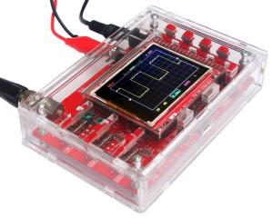 LCD-osciloscop-ex1-roboromania