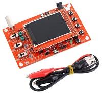 LCD-osciloscop-f-roboromania